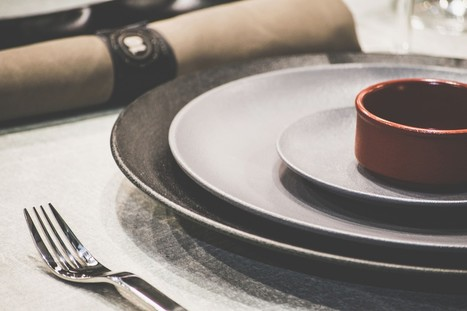 How to Approach Your Teaching Like a Master Chef | Ed World | Scoop.it