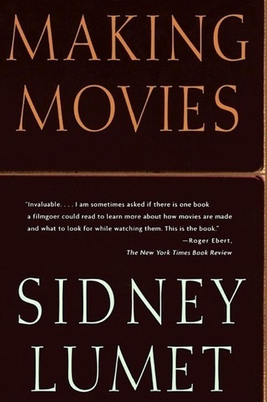 20 Books About Movies Every Film Lover Should Own | Lectures interessants | Scoop.it