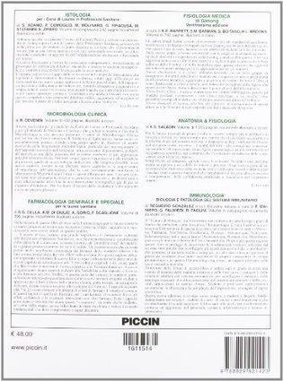 Anatomia Umana Martini Pdf Download | lubcaugra...