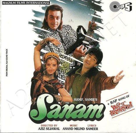 Phir Janam Lenge Hum Movie Dual Audio 720p Download