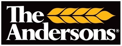 The Andersons, Inc. Eliminating 1,050 Retail Employees | Grain du Coteau : News ( corn maize ethanol DDG soybean soymeal wheat livestock beef pigs canadian dollar) | Scoop.it