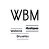 WBM Infos (remplacé depuis par Lettre info hebdomadaire)