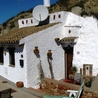Almeria Properties For Sale