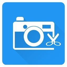 Photo Editor FULL 2 9 1 APK   APK ANDROID   Sc
