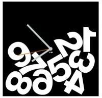Effectief plannen, een introductie naar timemanagement « Palaver ... | Dreams Matter | Scoop.it