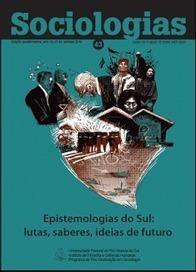 TIPOLOGÍA DEL ACOSO LABORAL SEGÚN LAS CAUSAS QUE LO PRODUCEN | Educacion, ecologia y TIC | Scoop.it
