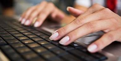 Action needed on digital skills crisis - News from Parliament | Digital Literacy - Education | Scoop.it