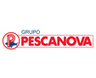 Deloitte lined up to handle Pescanova collapse | Aquaculture Products & Marketing Network | Scoop.it