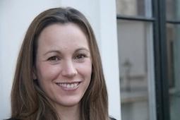 Axelle Lemaire est nommée secrétaire d'Etat au Numérique | Aménagement numérique | Scoop.it