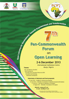 Commonwealth of Learning - Pan-Commonwealth Forum | Perspectives in Education | Scoop.it
