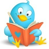 13 ways Twitter Improves Education | SchooL-i-Tecs 101 | Scoop.it
