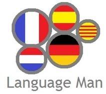 Language Man: Articles   Chilean Spanish   Scoop.it