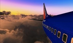 How the unique leadership tale of Southwest Airlines began   Sustainable Leadership to follow   Scoop.it