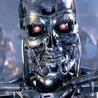Robotic and cyborg