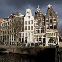 Airbnb mag wel in Amsterdam | Consumer2Consumer | Scoop.it