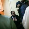 Libya's escaped criminals | Saif al Islam | Scoop.it