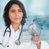 Home Health Care Providers