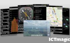 GPS Essentials | midmarketplace | Scoop.it