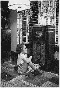The Rebirth Of Radio | TechCrunch | Radio 2.0 (En & Fr) | Scoop.it