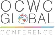 OCWC Global 2014 | Conference Website | Open Educational Resources in Higher Education | Scoop.it
