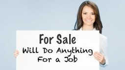 Sell yourself as a best product (employee) | Your Partner Life | News Worldwide | Scoop.it