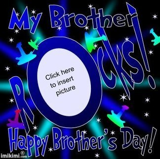 Brothers Day Messages Images Pictures Sms Qu