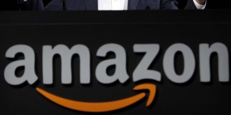 Musique en ligne: Amazon envisage de concurrencer Spotify et Deezer | Culture & Entertainment - Digital Marketing | Scoop.it