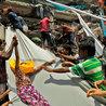 Virtual Field Trip - Dhaka