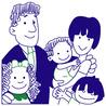 Formación para Padres de Familia