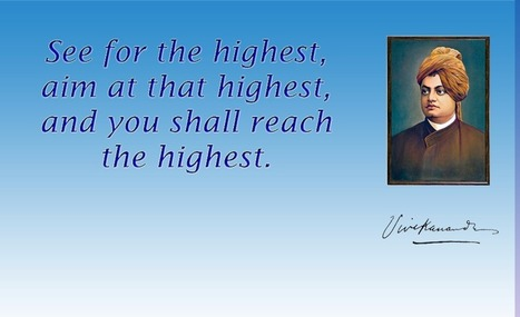 Swami Vivekananda Jayanti Wishes Quotes Images