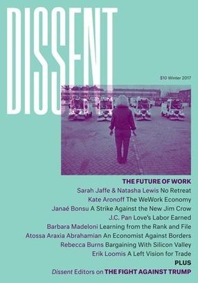 The End of PROGRESSIVE Neoliberalism | Dissent Magazine | Le BONHEUR comme indice d'épanouissement social et économique. | Scoop.it
