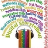 Digital Storytelling Tools