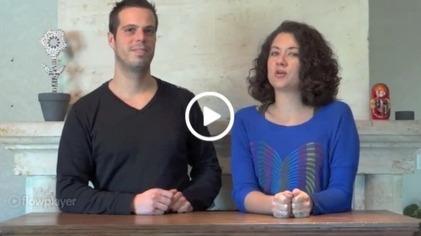 4 vidéos gratuites d'aide à la parentalité ! | Ressources pour parents | Scoop.it