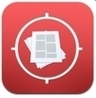iOS Apps to Support Reading and Writing | TiPS:  Technology in Practice for S-LPs | Scoop.it