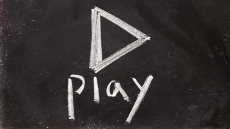 How Gamification Improves Health and Health Education Outcomes in Children | ANALYZING EDUCATIONAL TECHNOLOGY | Scoop.it