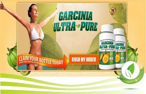does garcinia cambogia cause hives