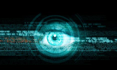 Un super espion informatique redoutable circule sur le net - SciencePost | Seniors | Scoop.it
