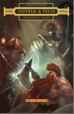 Gotrek and felix the first omnibus epub books gotrek and felix the first omnibus epub books fandeluxe Image collections