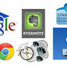 wikispaces and social bookmarking for elementary educators