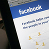 Facebook: What to Keep and What to Delete