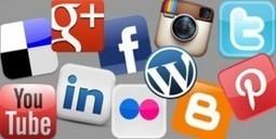Que peut faire le Community Manager pour vous ?   Digital & Mobile Marketing Toolkit   Scoop.it