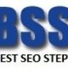 Best SEO Steps