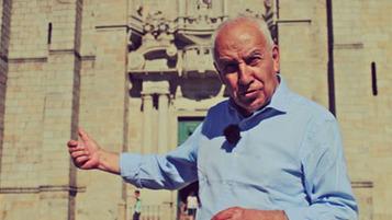Histórias do Largo da Sé | Bolso Digital | Scoop.it