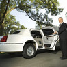 Lux Car & Limo Transportation Company Frisco