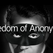 Why Anonymity Matters | Nymwars | Scoop.it