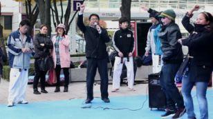 'Gangnam Style' Boosts S. Korean Tourism | Actualité et Tourisme Corée | Scoop.it