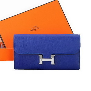 784d7d08fb41 Wholesale Réplique Hermes Constance Sacs à long originale cuir de vachette  A, répliques Hermès sacs pas cher