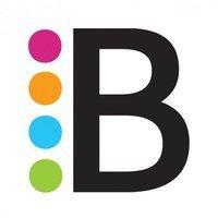 Jesse Joy Biography Awards Billbo
