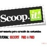 Tutorial de scoop.it