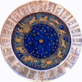 Carl Jung on the Superstition of Astrologers today. | anything on shamanism | Scoop.it